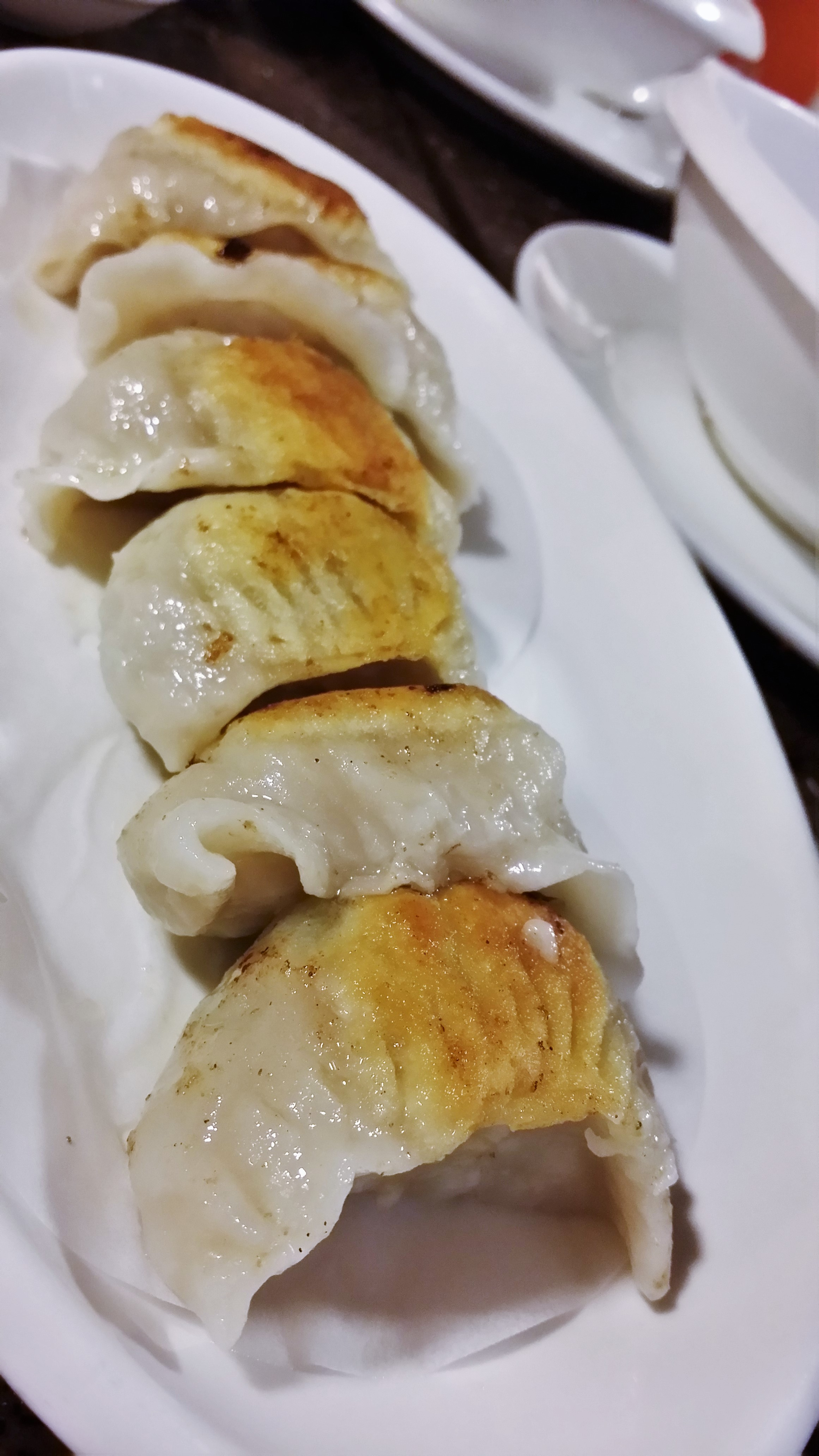 King Chef Dimsum Restaurant, Banawe Street, Where to eat in Quezon City, Where to eat Chinese dimsum in Manila, Where to eat cheap affordable dimsum promo, Zomato, Food Review