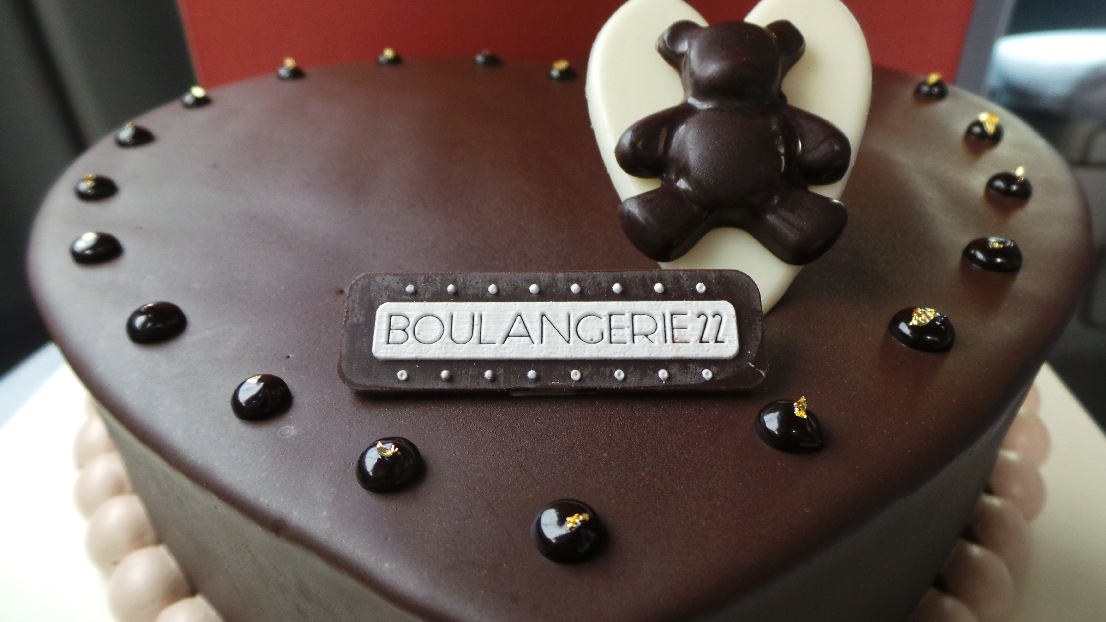 Boulangerie22, Tous Les Jours, French Korean Japanese pastries, Pizza, Chicken Floss Bread, Cream Cheese Bun, Sweet and Savory Pastries,
