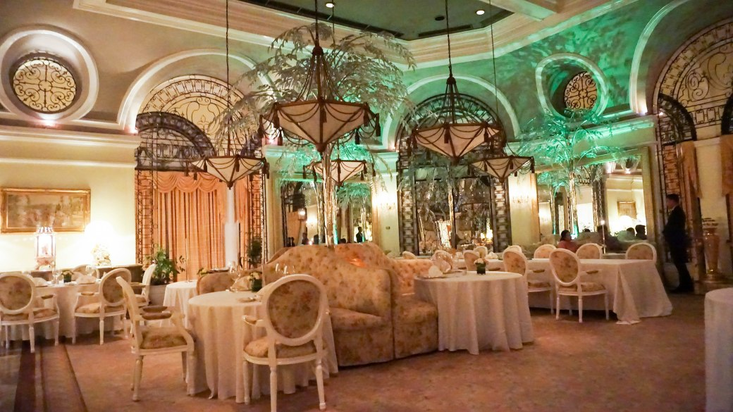 Champagne room manila hotel u2013 konyoqueen